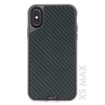 coque aramide iphone xs max