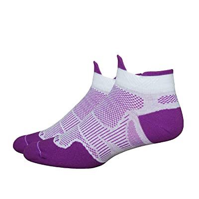 .com : DEFEET Meta Socks : Sports & Outdoors
