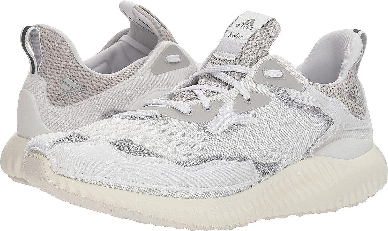 Kolor Alphabounce Kolor Footwear White