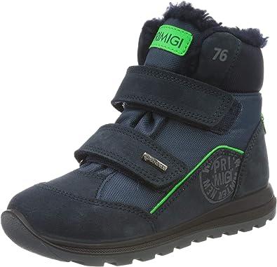Primigi Pbz 63609 Chaussure First Walker Mixte b/éb/é