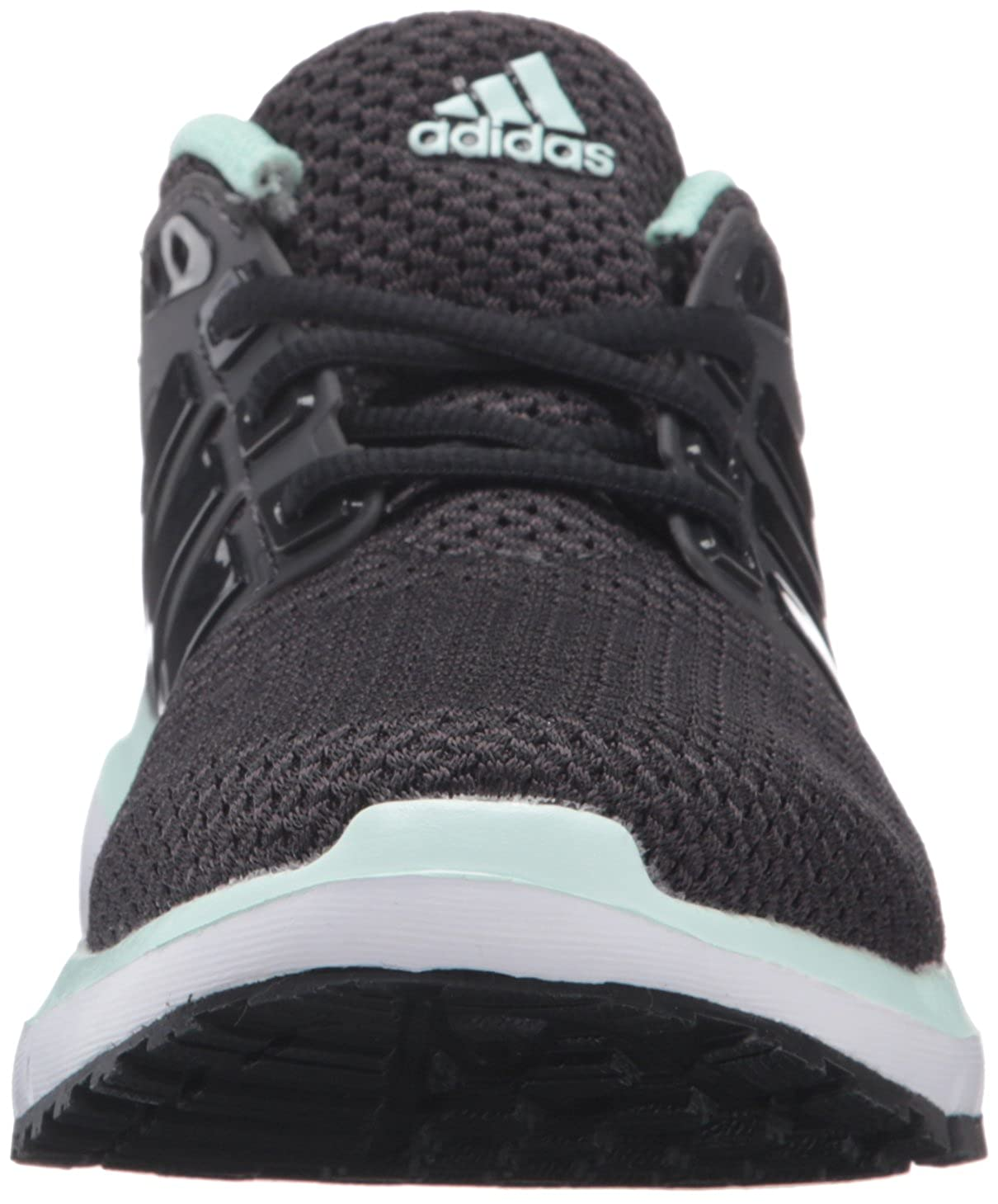 adidas Women s Energy Cloud Wtc W Running Shoe
