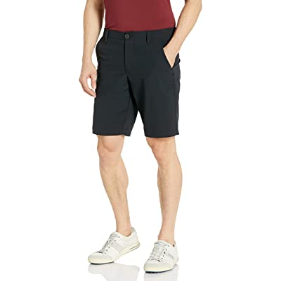 Amazon.com : Under Armour Men's Match Play Tapered Shorts : Clothing