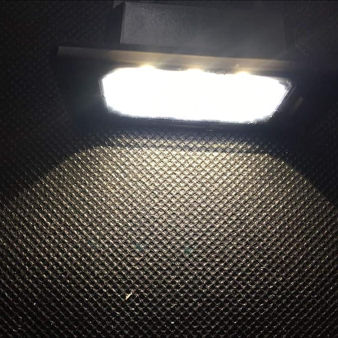 V/éritable Peugeot 108 528,3/x 782,3/cm S Line Centre de roue en alliage Cap X4/1608265280