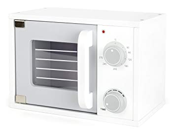Pleasing Small Foot Microwave For Play Kitchens Download Free Architecture Designs Viewormadebymaigaardcom