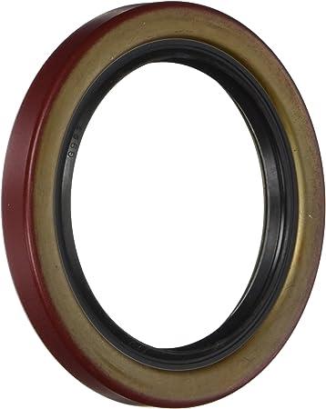 Timken 712020 Seal