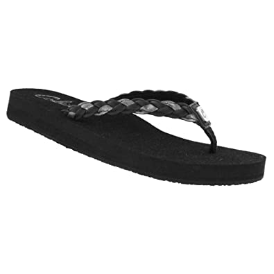 e391f9d9d Cobian Womens Heavenly Sandals
