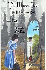 The Mirror Door (The Hall of Doors Book 3) Kindle Edition