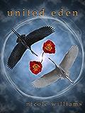 United Eden (Eden Trilogy Book 3)