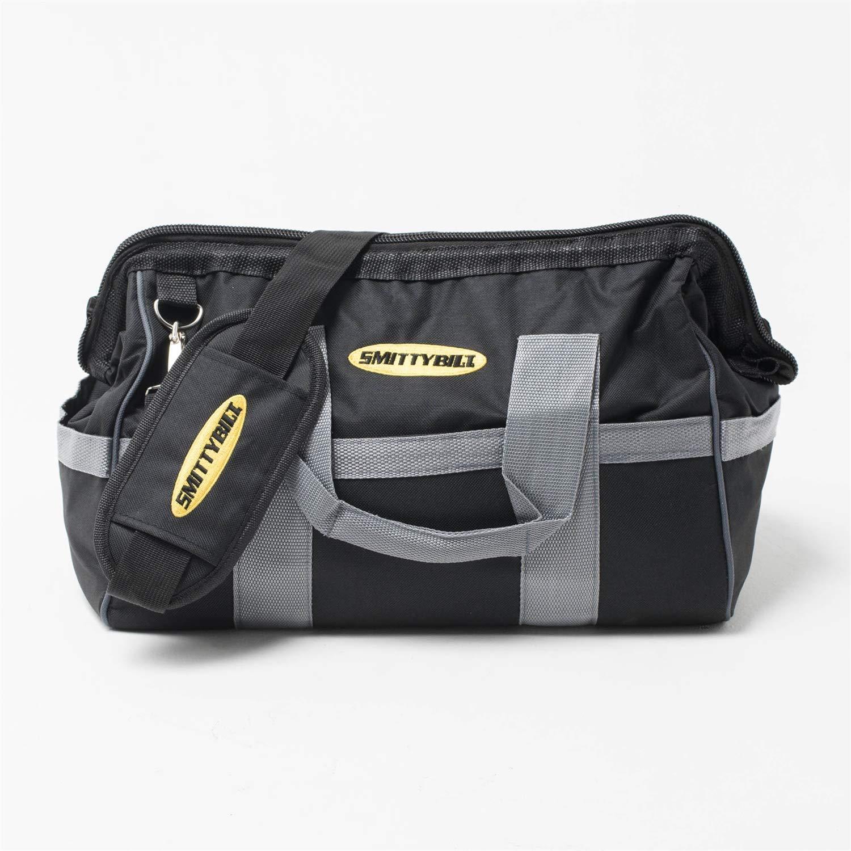 Smittybilt 2725 Premium Winch (Acc Bag Universal) by Smittybilt
