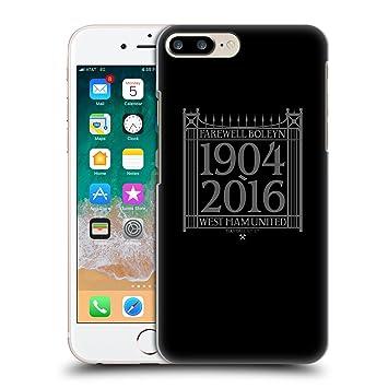 west ham iphone 7 case