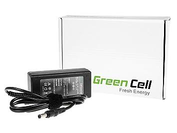 Green Cell® Delta Electronics ADP-40PH BB Cargador Notebook ...