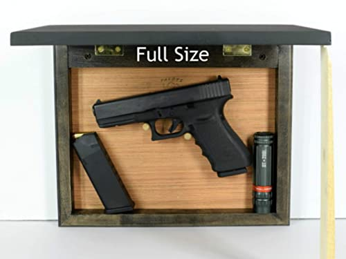 Image result for How To Safely Conceal Your Gun