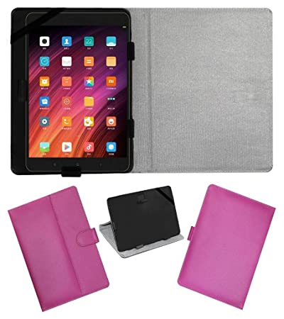 f5126d730 ACM Leather Flip Flap Case for Xiaomi Mi-Pad 3 Pro Tablet Cover Stand Pink  - Buy ACM Leather Flip Flap Case for Xiaomi Mi-Pad 3 Pro Tablet Cover Stand  Pink ...