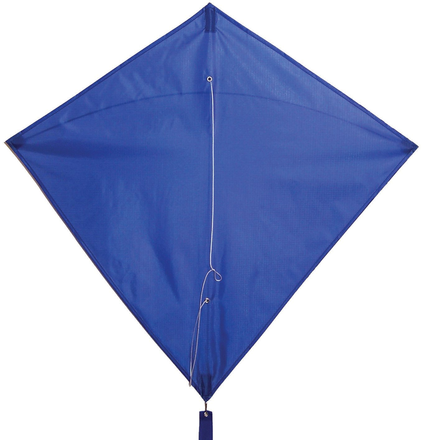 In the Breeze Blue Diamond Kite, 30-Inch by In the Breeze