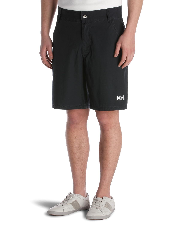 Helly Hansen Herren Due South Shorts B00BY86UBA Shorts Jeder beschriebene beschriebene beschriebene Artikel ist verfügbar 9b033d