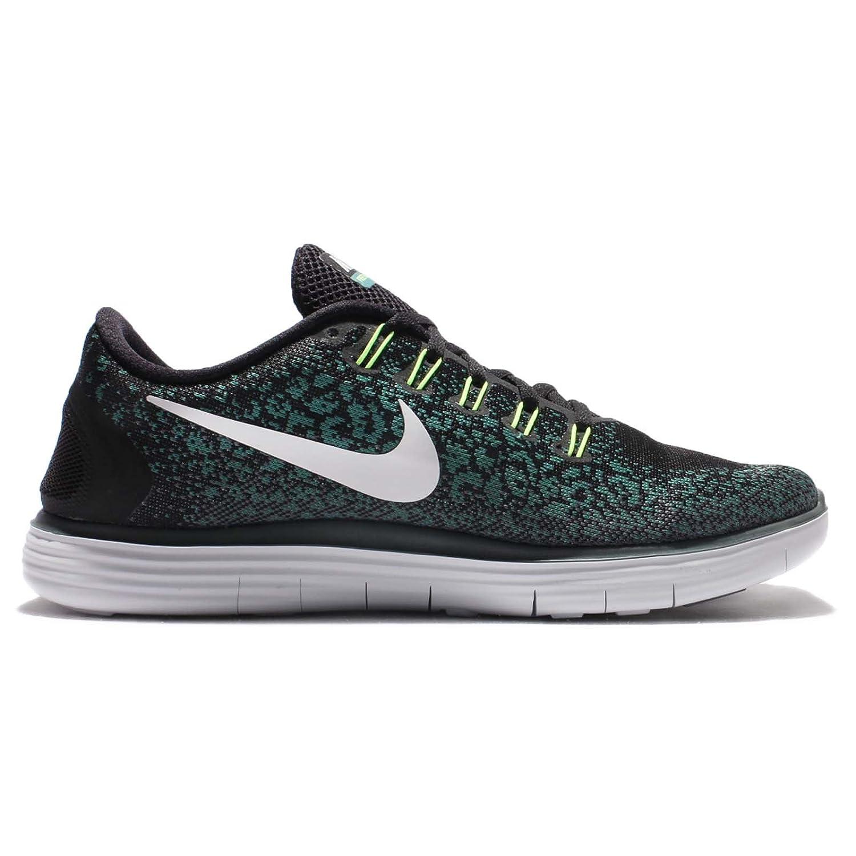 8b84d912abfb Nike 827115-004 Trail Running Shoes