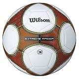 Wilson Extreme Racer, Pallone da Calcio Unisex Adulto