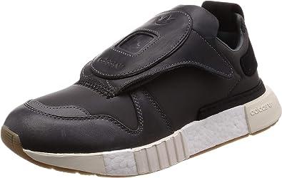 Subtropical Vamos Larry Belmont  Amazon.com | adidas Originals Futurepacer Mens Running Trainers Sneakers |  Road Running