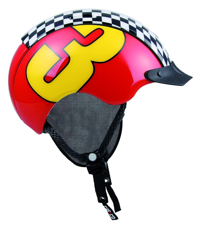 casco Protection de Pluie My Style - Gris réflectif S/M 04.1164.m