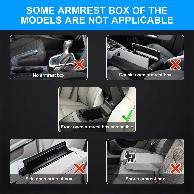 Car Net Pocket Handbag Holder AXUAN Car Organizer Front Seat Leather Car Purse Holder for Storing Handbag//Tissue//Folding Umbrella//Cup Multifunctional Pocket /& Barrier of Backseat Pet Kids
