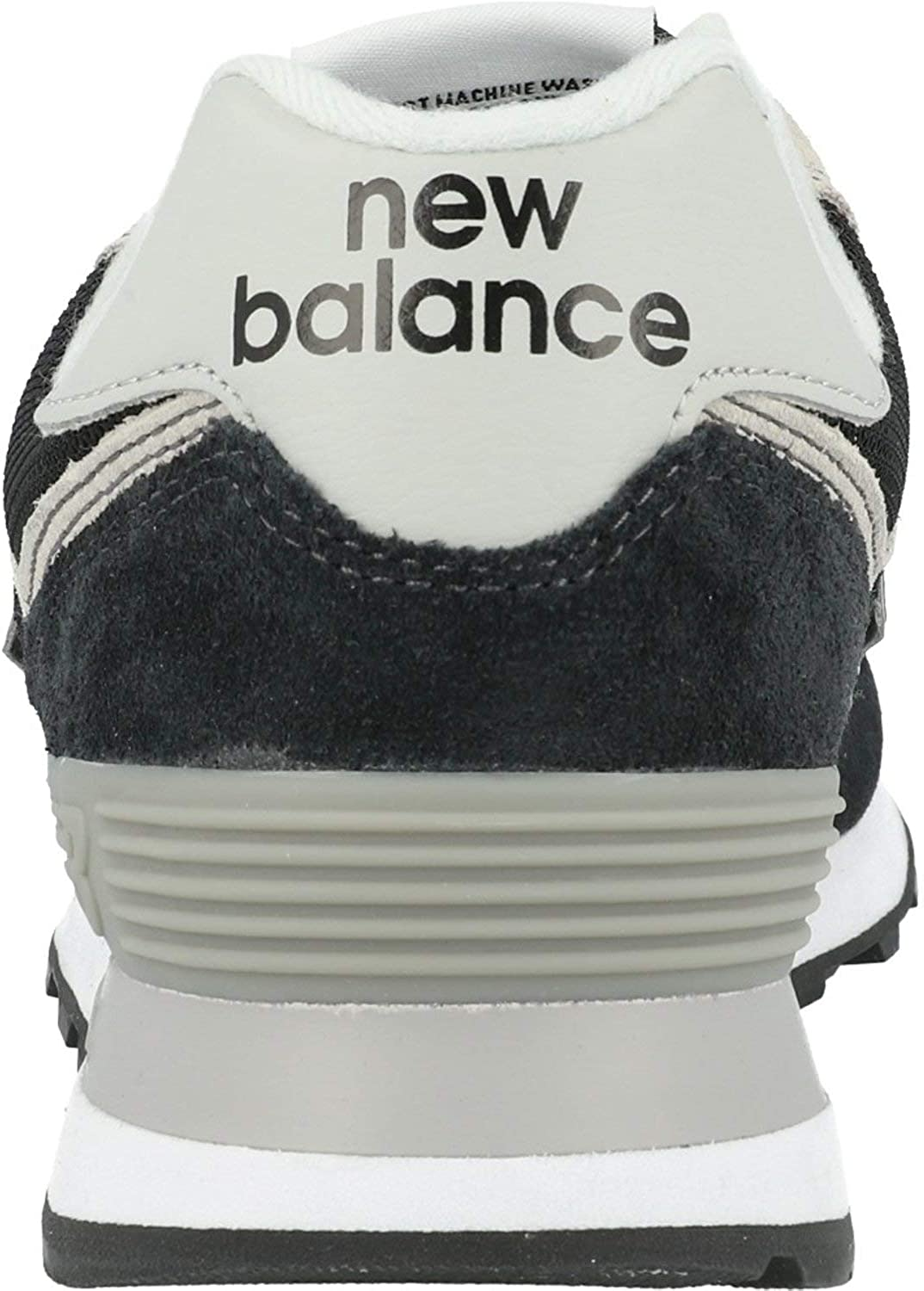 New Balance 574v2-core Trainers, Zapatillas para Hombre: Amazon.es: Zapatos y complementos