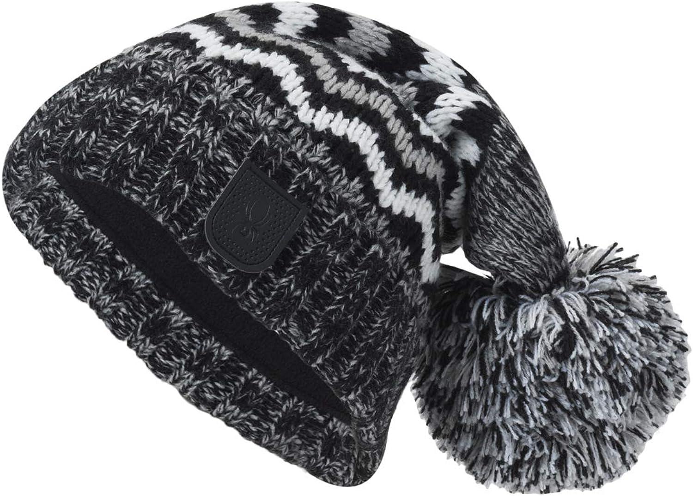 Spyder Womens Women's Prism Hat