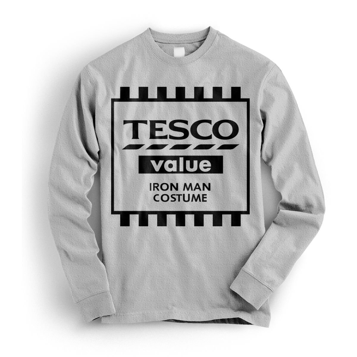 05332f20d Boys white shirts 2 pack Source · Plain Black Polo Shirt Tesco Cotswold Hire