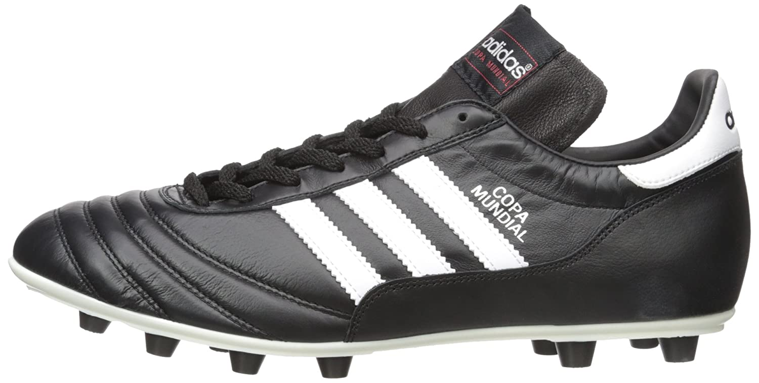 adidas Men's COPA Mundial Soccer Shoes 015110