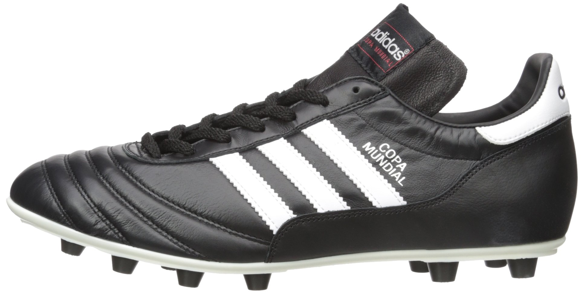 how to wear adidas copa mundial