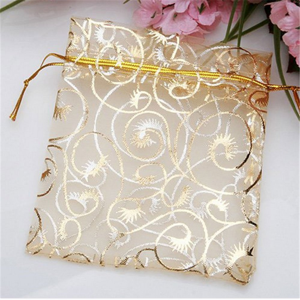 Wholesale Wedding Favor Bags Image collections - Wedding Decoration ...