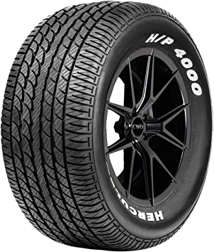 Toyo Tires 247060 PROXES ST III All-Season Radial Tire 275//60//17 110V