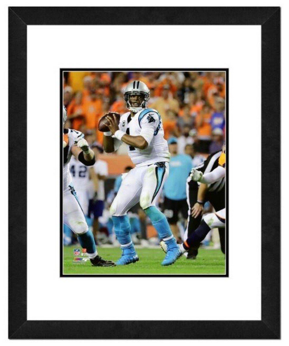 信頼 フォトファイルカムニュートンCarolina NFL Panthers Panthers Framed NFL B0772XD5BQ Playerアクション写真NC B0772XD5BQ, こだわりの和雑貨 和敬静寂:012ecea9 --- martinemoeykens.com