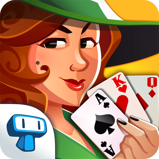 free card games for windows mobile - 4