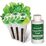AeroGarden Salad Greens Mixed Seed Pod Kit, 3