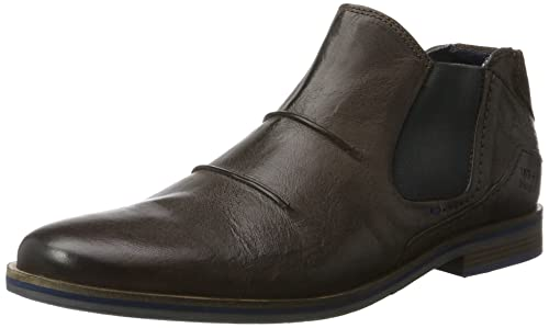 Mens 311377301200 Classic Boots Bugatti Cheapest Price Cheap Online Cheap Sale Cheap Sale Outlet Store DzVV5H