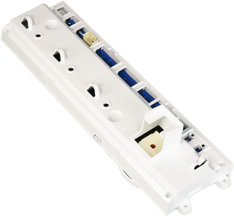 Kenmore 809055507座金電子制御ボード( OEM )純正パーツfor Kenmore