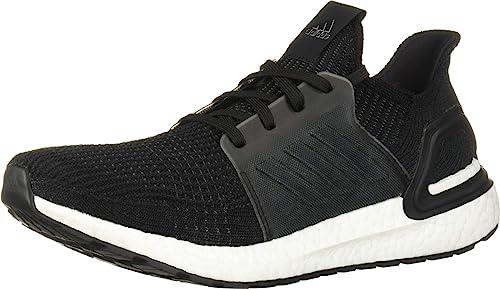 Adidas Men's Ultraboost 19 Shoes