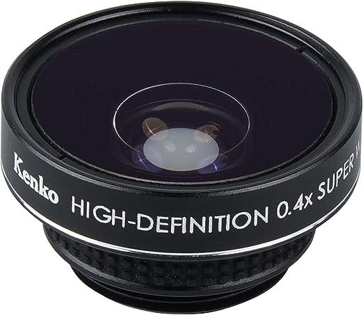 Objetivo y Macro para cámara de Smartphone, Tableta o portátil de ...
