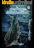 La Luce Della Luna: Tra Oceano e Cielo. 0.