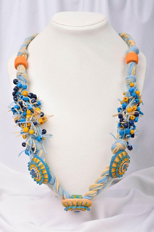 Chamilia Metallic Collection Murano Glass Bead Blush In 925 SS,2115-0019