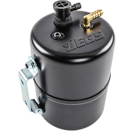 JEGS 63010 Vacuum Reserve Canister