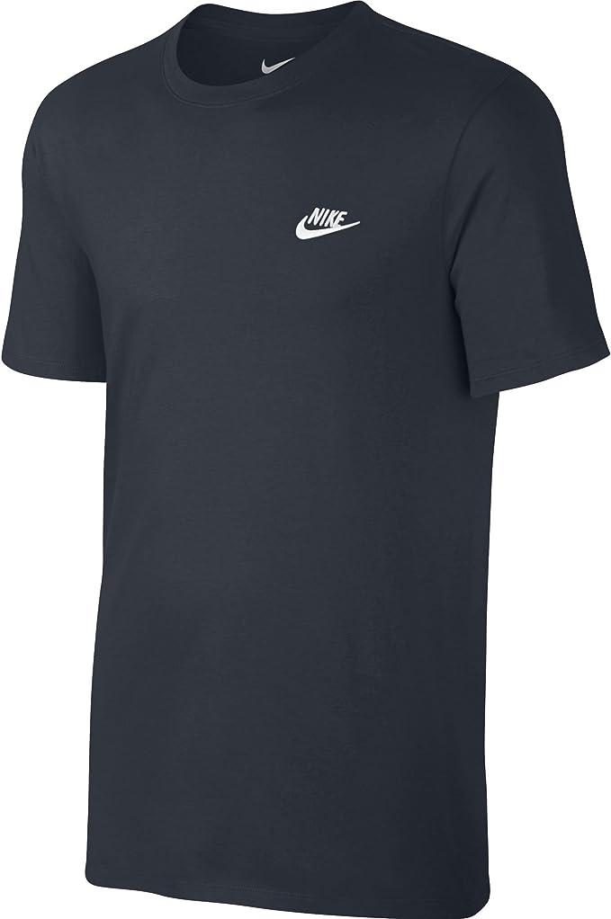 NIKE Sportswear Men's