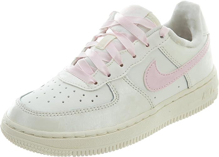 Nike Air Force 1 (PS) TG 32 COD 314220 130 9B [US 1 UK 13