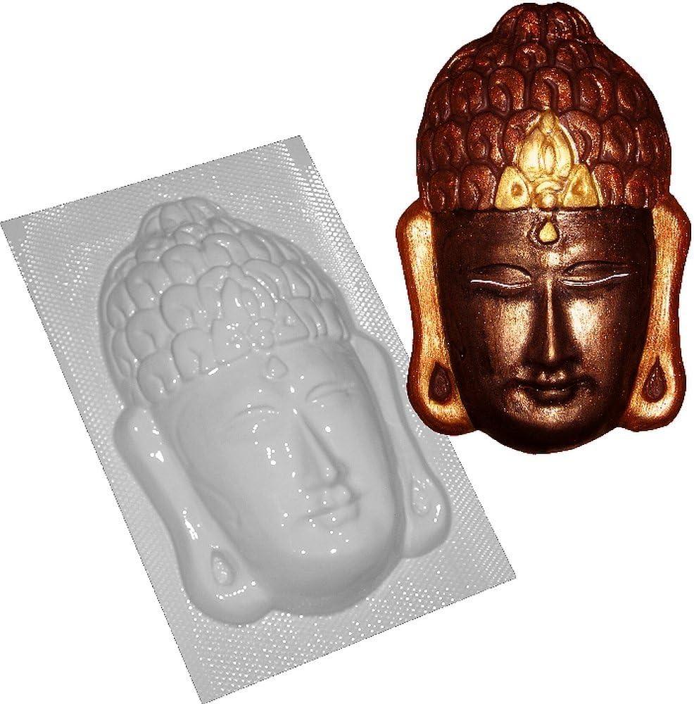 Peace plaque casting mold plaster cement reusable mould