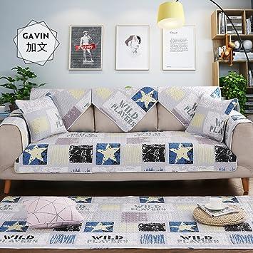 Amazon.com: Mascota cubierta de sofá, muebles Slipcovers ...