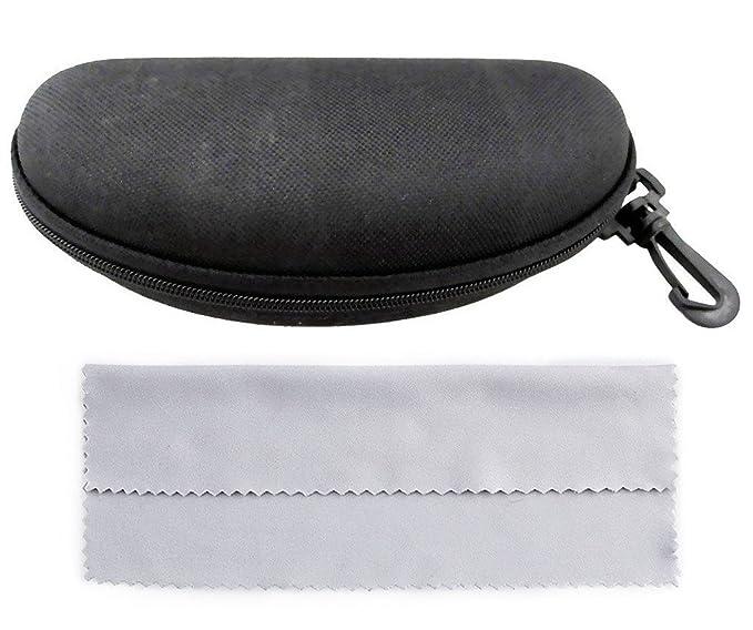 Eyekepper Lunettes de vue lecture Bifocale - lunette solaire Fashion +1.50   Amazon.fr  Hygiène et Soins du corps b83d6f0f6885