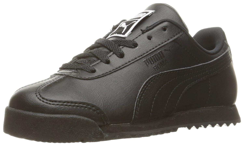 PUMA Kids' Roma Basic Ps-K Sneaker PUMA-361594