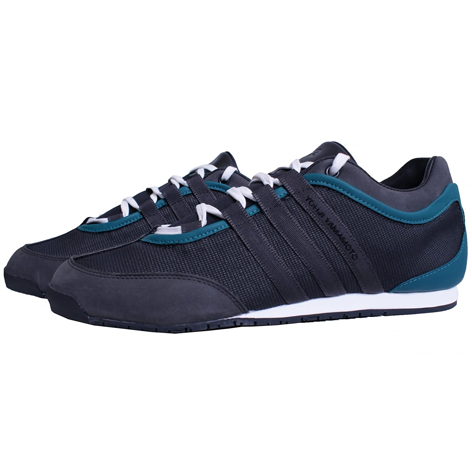 Buy Cheap Adidas Y3 Y3 Boxing Trainers Men Adidas Trainers