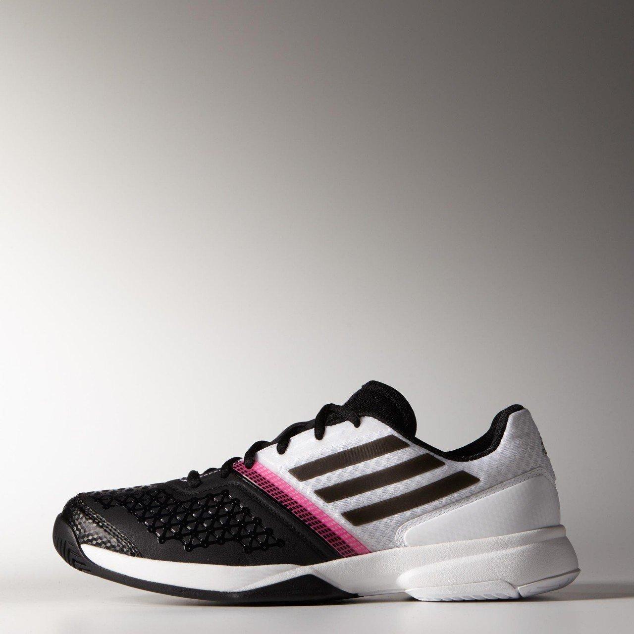 online store 25153 fe895 adidas Ace III B40855, Turnschuhe - EU 44 Amazon.de Schuhe  Handtaschen