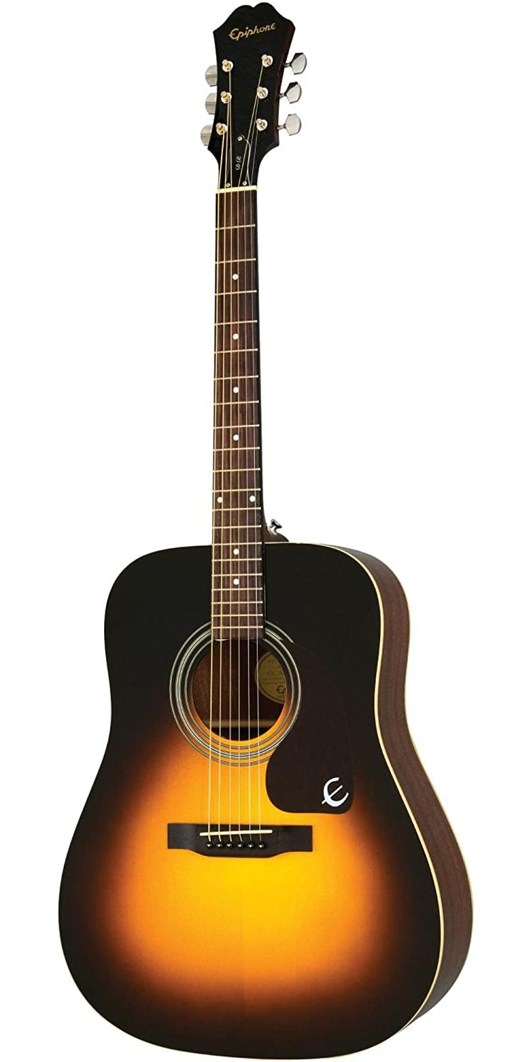 Dating yamaha guitars by serial numbers